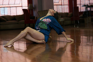 The Essence Project - image46.jpg