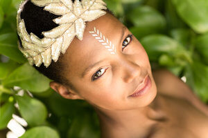 The Essence Project - image47.jpg