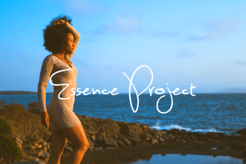 The Essence Project - It is my unwavering belief that every woman is inherently beautiful. The Essence Project was created to help each woman not only be able to share her beauty and her true essence, but to be praised in her power and fully seen in her unique perfectly imperfect radiant being.