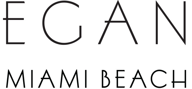 Egan Miami Beach