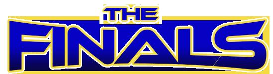 PBA_Finals_logo_wordmark.png