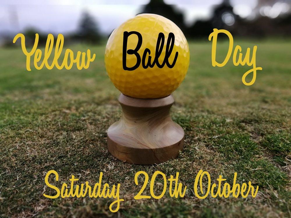 Yellow Ball Revised.jpg