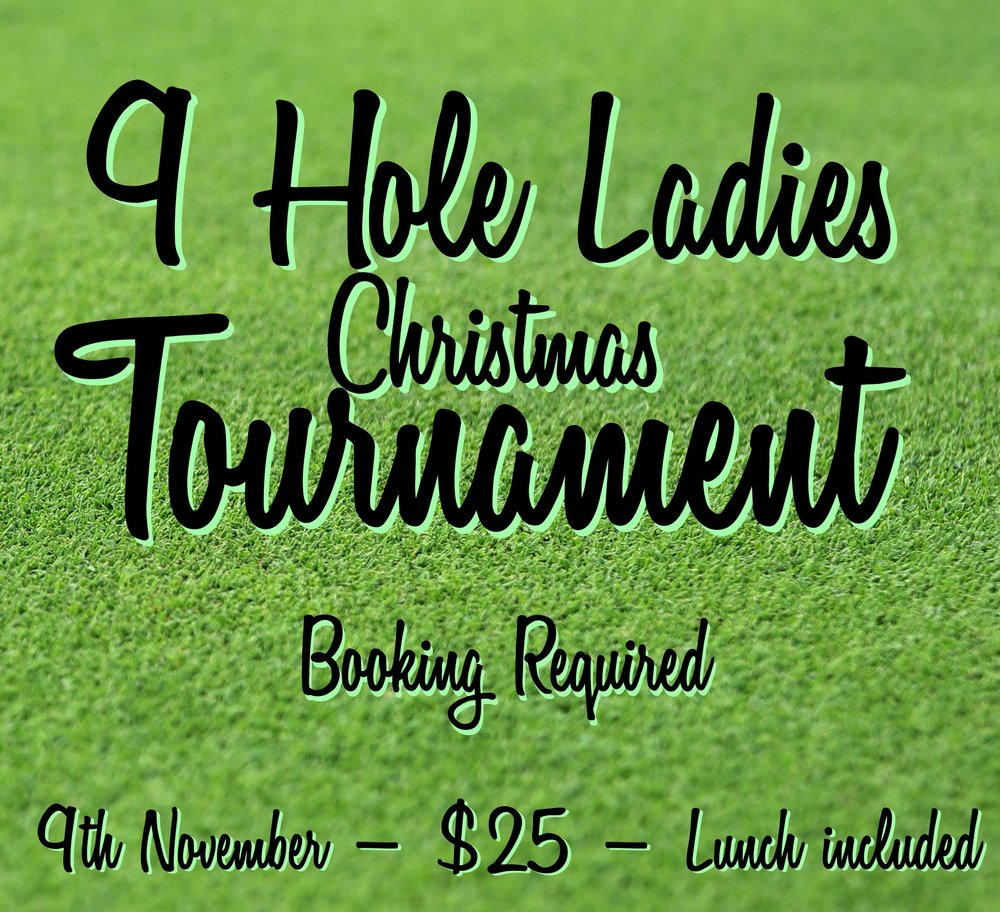 9 hole Ladies.jpg