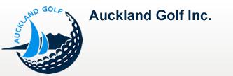 auckland-golf-logo (1).png