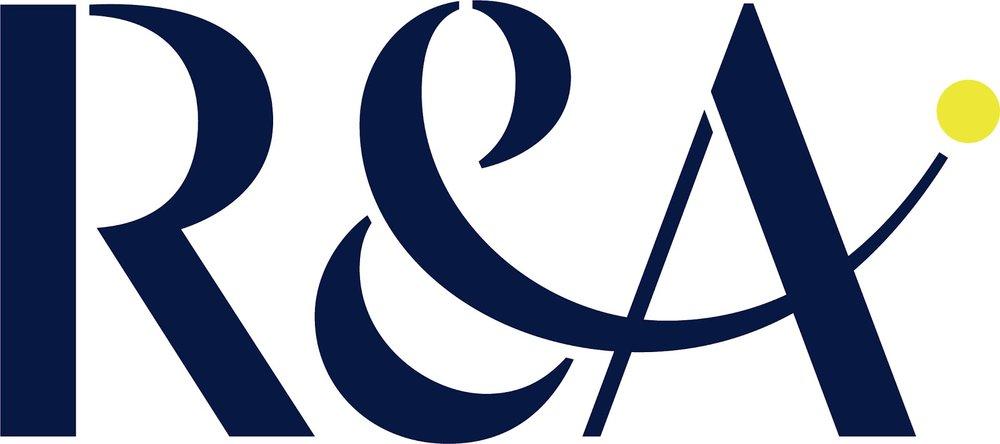 R&A Logo.jpg