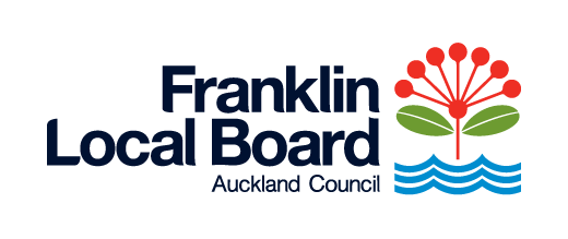 Franklin Local Board Logo.png