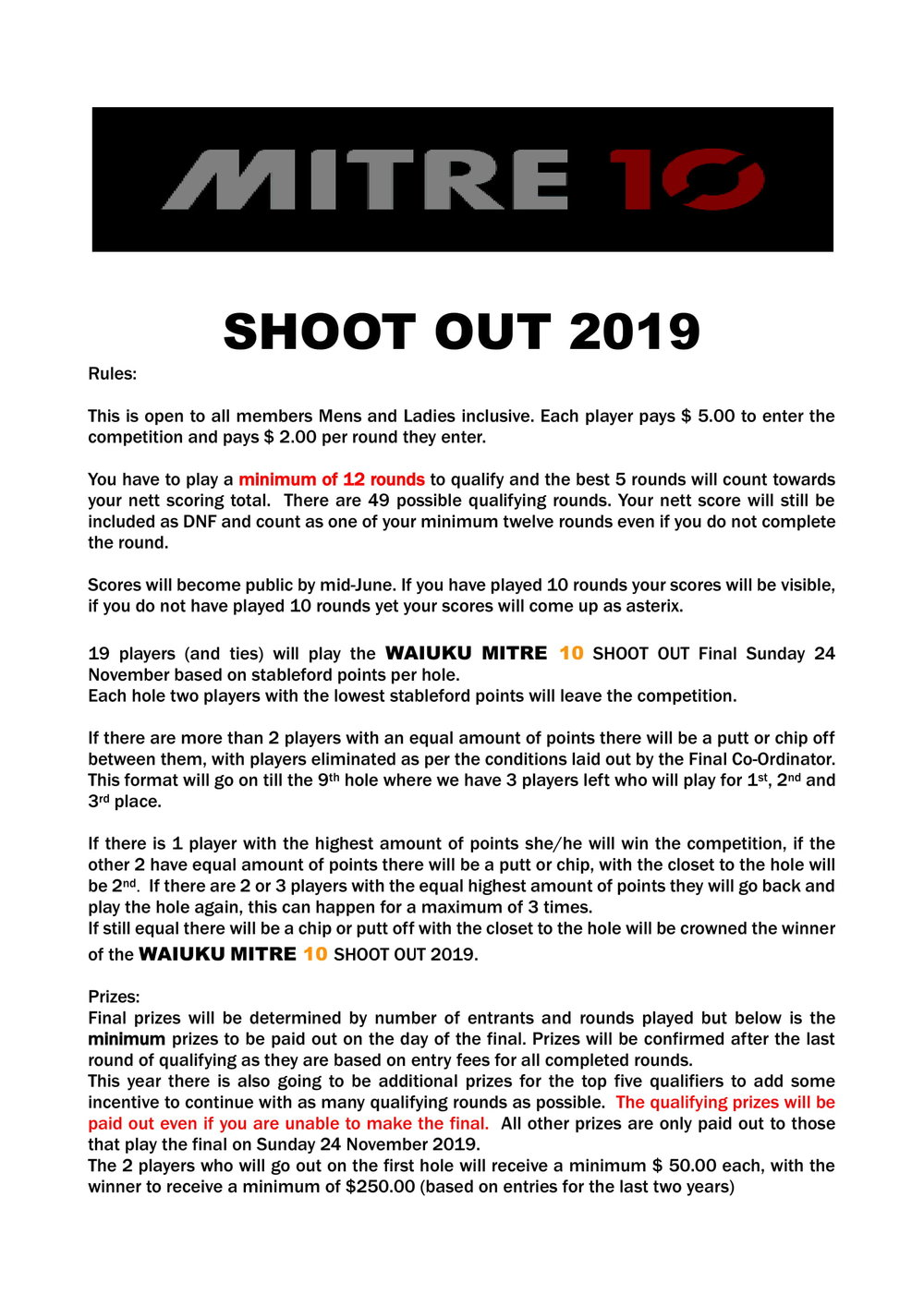 MITRE 10 SHOOT OUT 2019-1.jpg