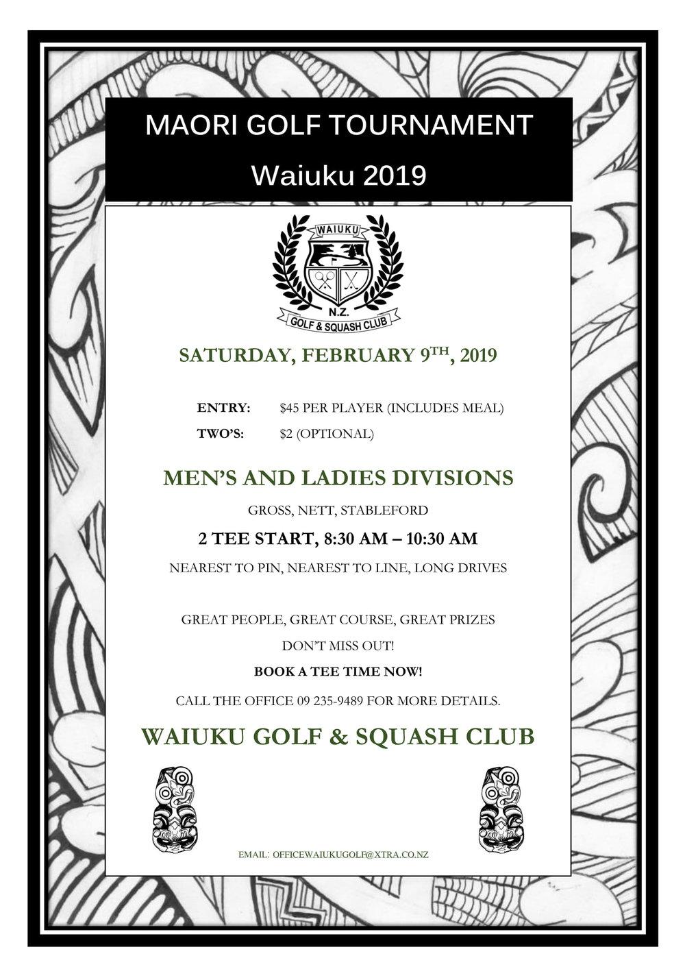 Maori Golf Tournament 2019-1.jpg