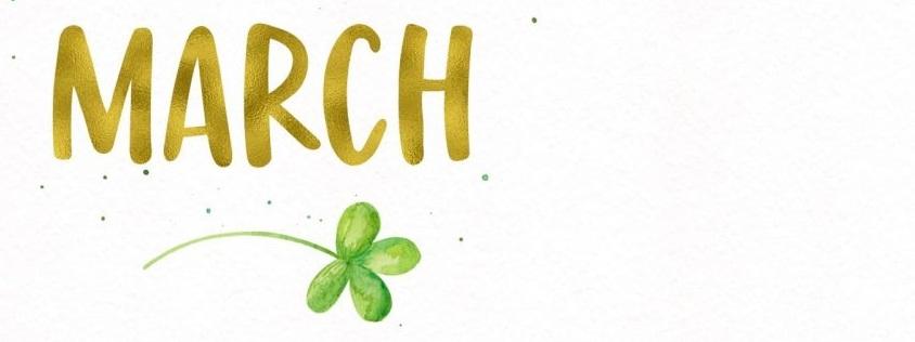 march-2017-desktop-wallpapers-1200x580.jpg