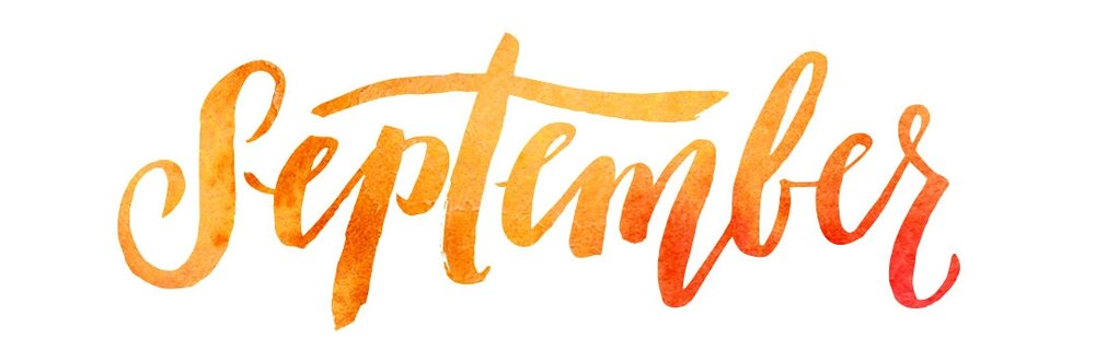 hand-lettered-september-desktop-wallpaper-preview.jpg