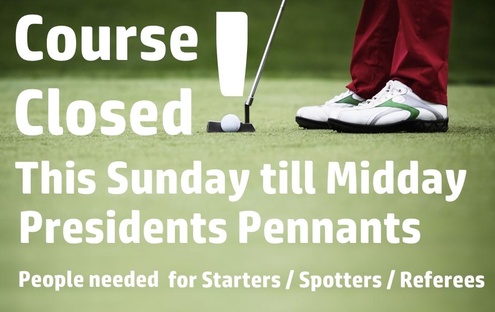 Sunday Closed MMidday.jpg