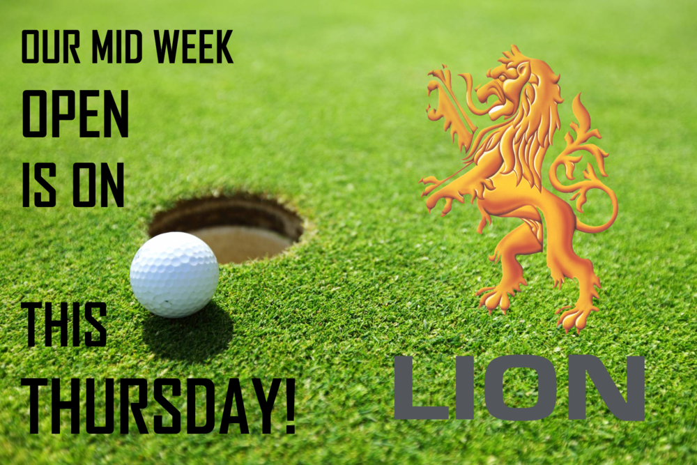 Lion midweek open.png