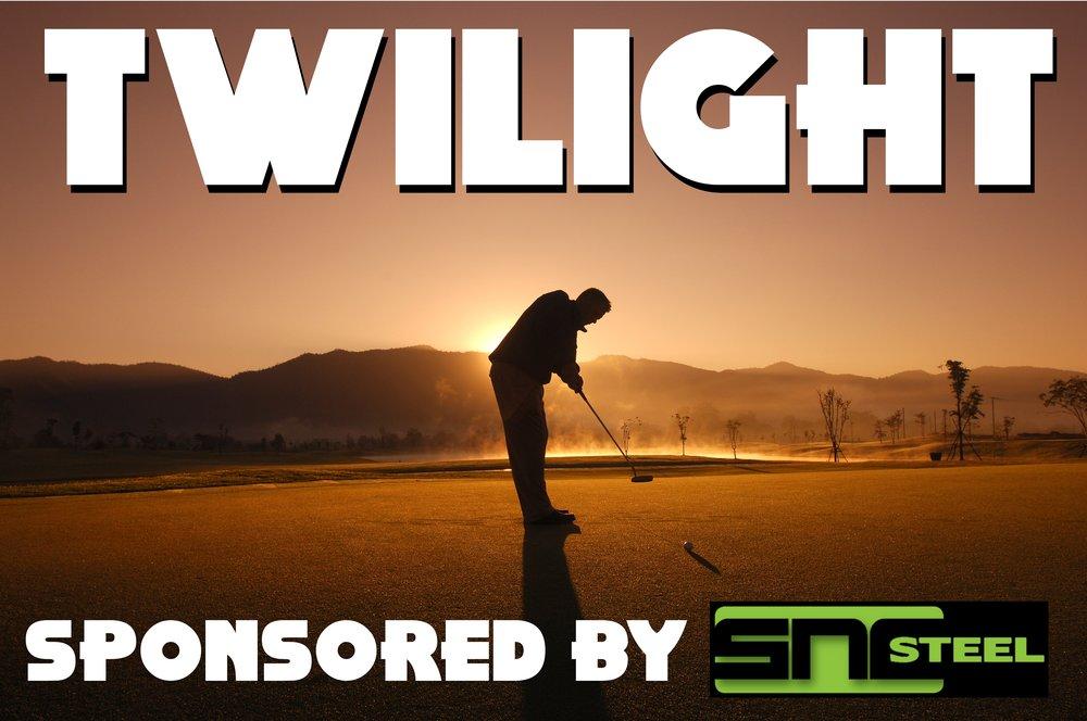 Twilight 13 2.jpg