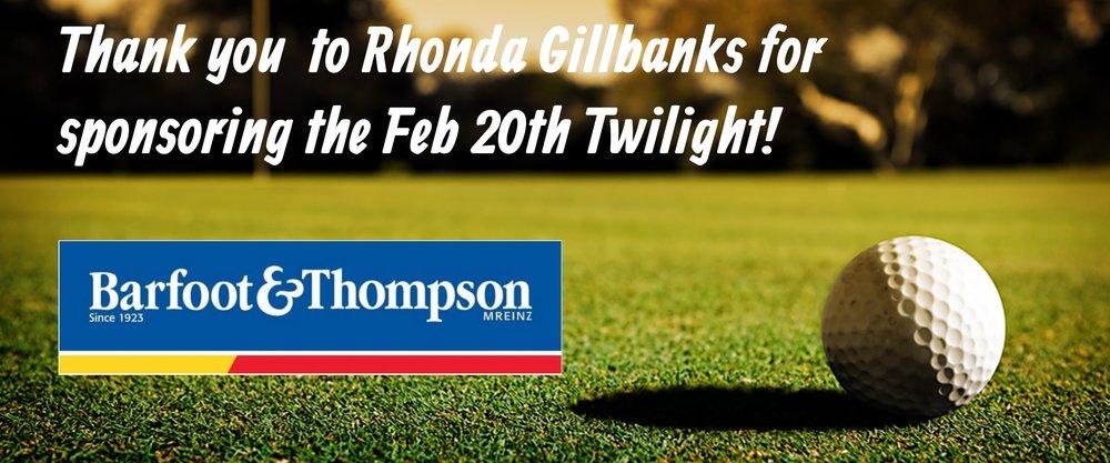 Rhonda Thanks.jpg