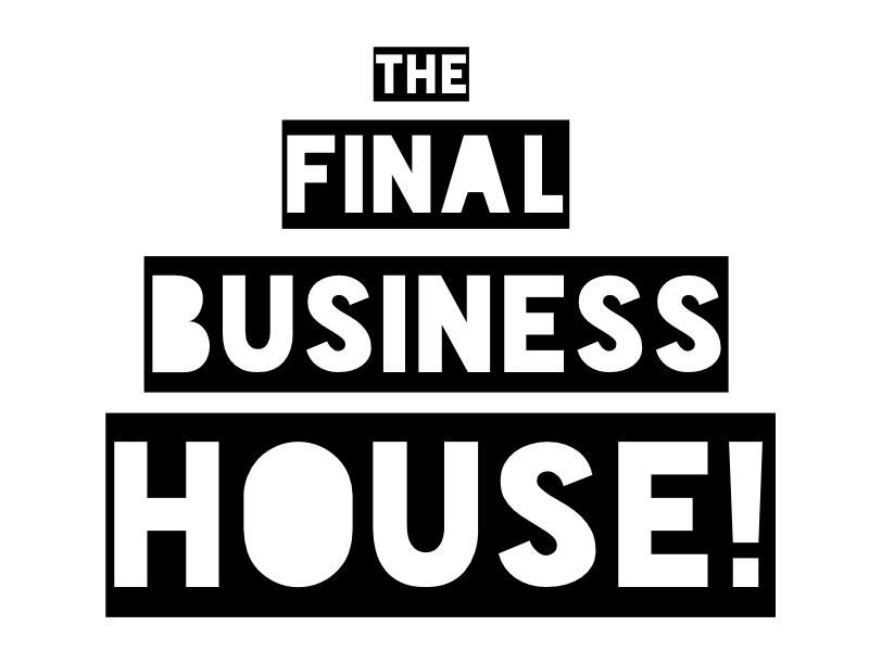 Final Business House.jpg