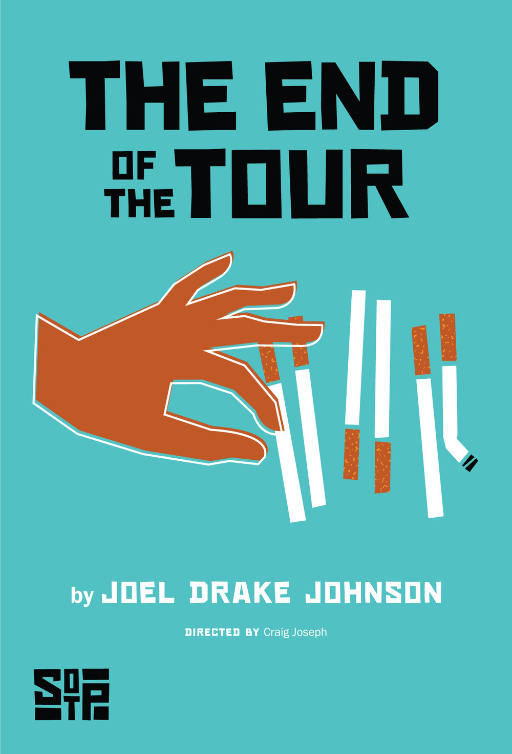 sotp_the_end_of_the_tour_card_front_03.jpg
