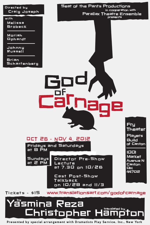 Carnage-Postcard-online.jpg