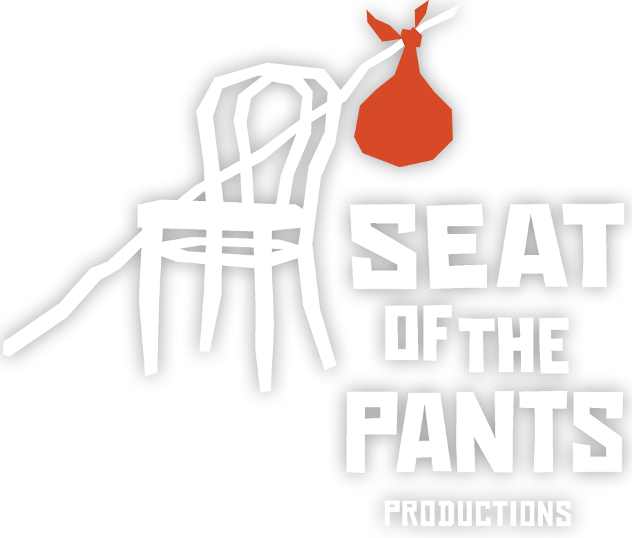 Seat of the Pants Productions