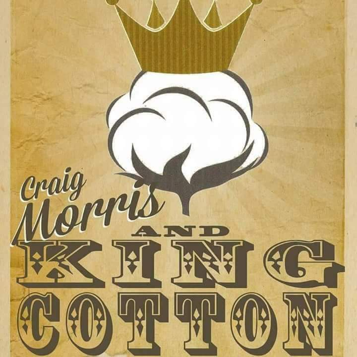 King Cotton.jpg
