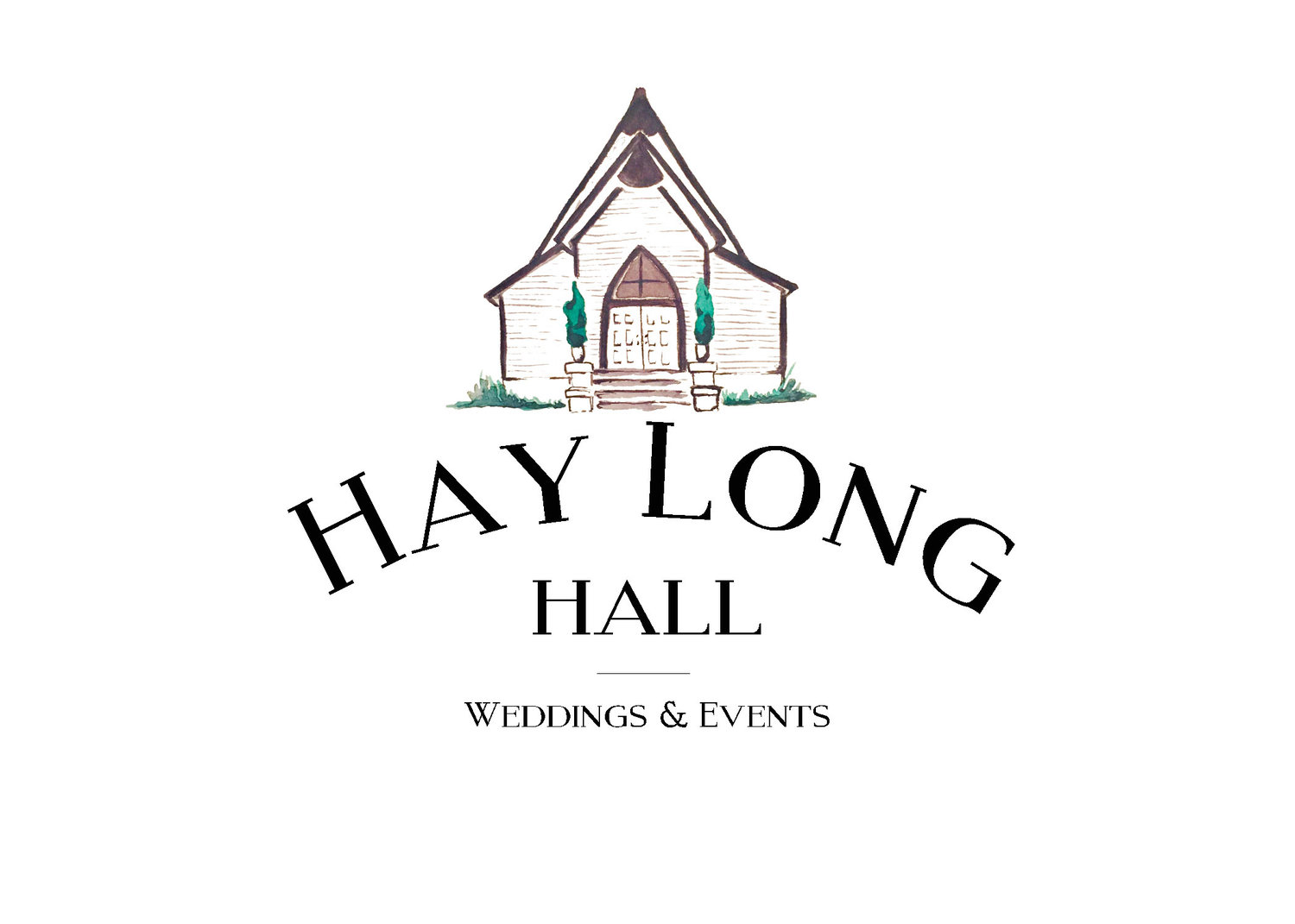 HAY LONG HALL