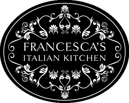 FRANS-ITALIAN-KITCHEN-LOGO-FINAL1.png