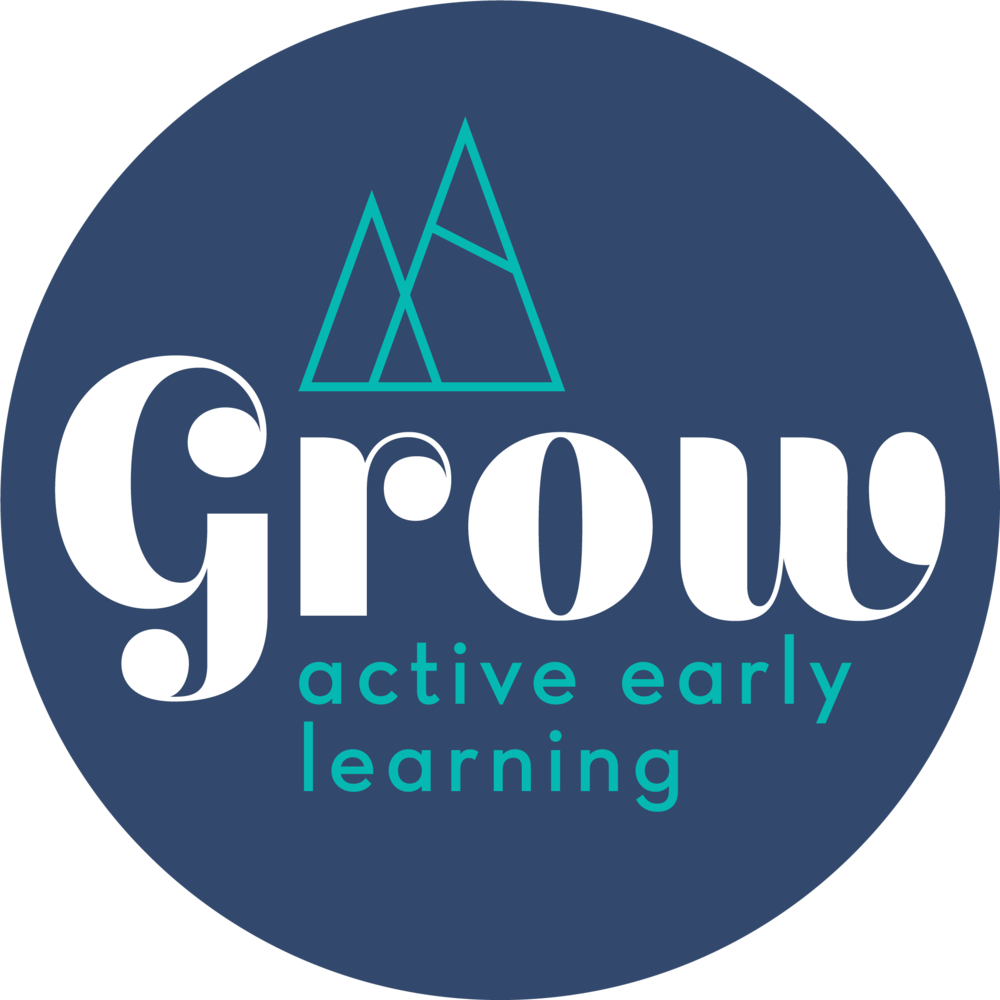 Grow Active logo blue EDGE.png