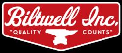biltwell-logo-new.png