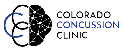 COLORADO CONCUSSION CLINIC