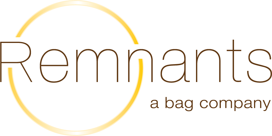 remnants bag company