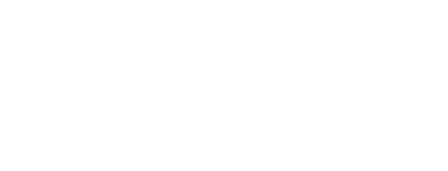 Insight Evaluations