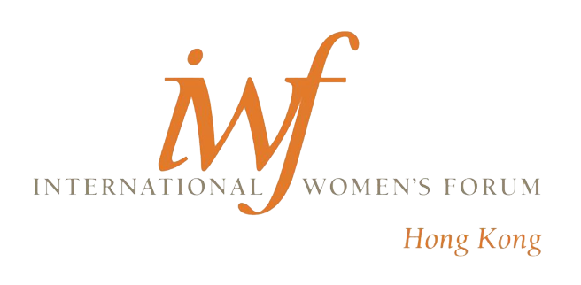 International Women's Forum Hong Kong