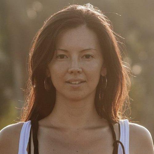 Lisa Flynn: Abroad Concierge