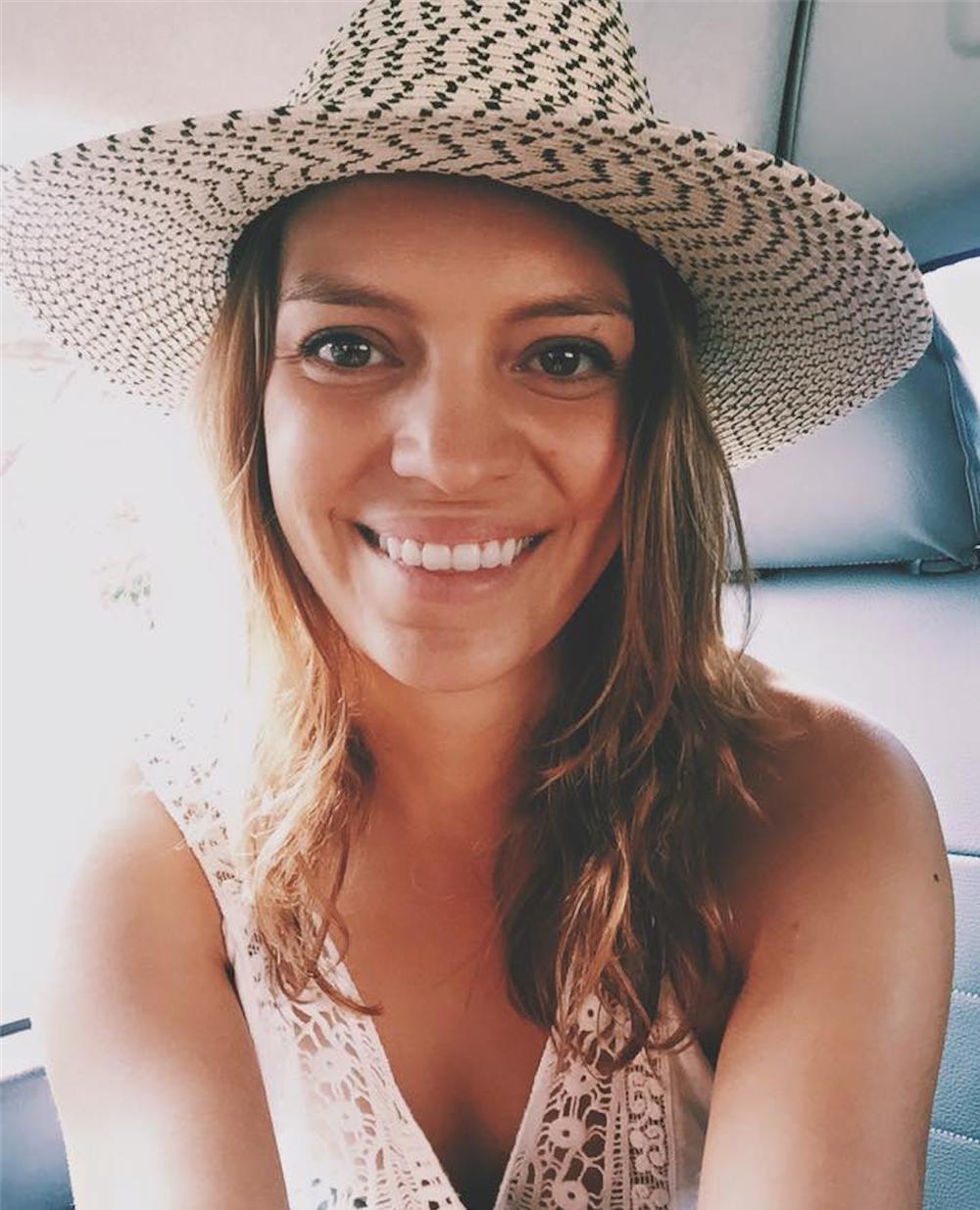 Alexa: Abroad Wilderness & Event Producer