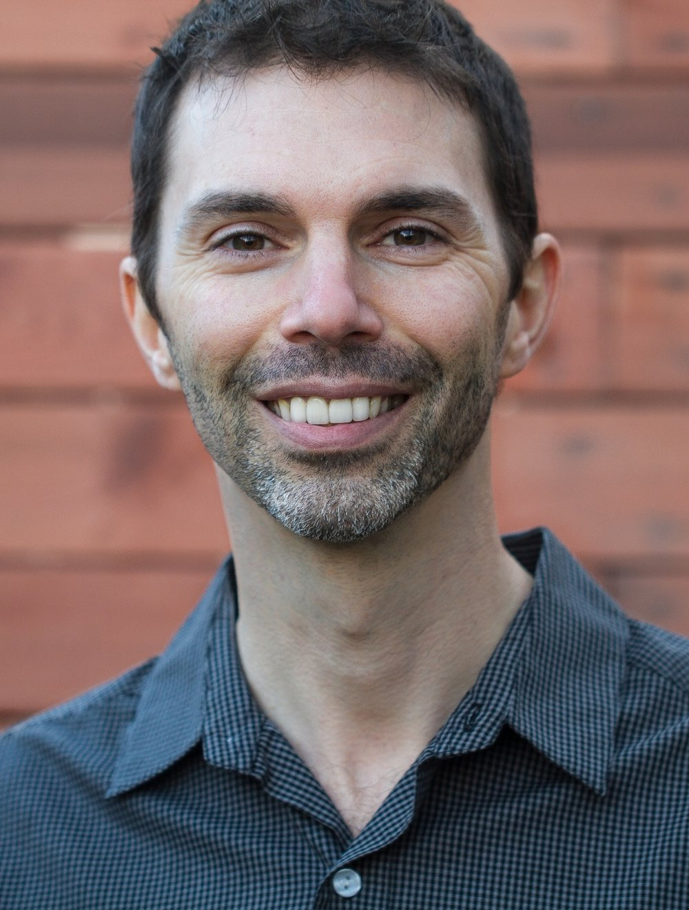 Jason Sbordone: Good Culture Coach & Facilitator