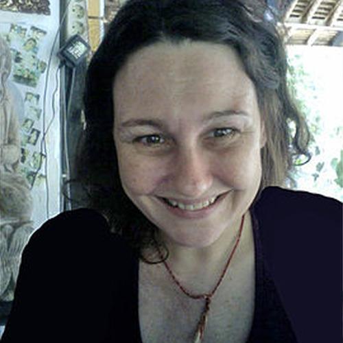 Petra Schneider: Good Startups Educational Curriculum Designer