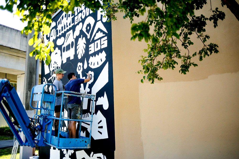 noah-levy-miami-marlins-our-colores-mural-5.jpg