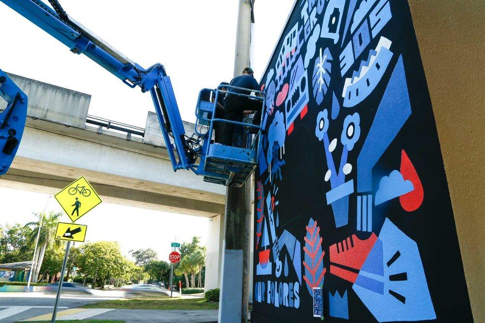 noah-levy-miami-marlins-our-colores-mural-6.jpg