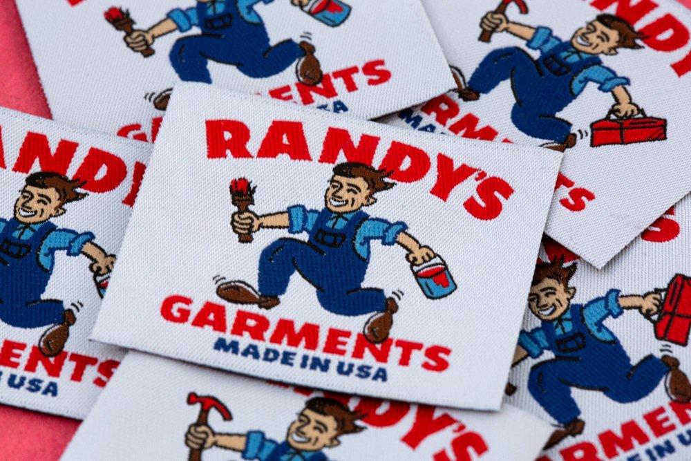 Noah-Levy-Randy's-Garments-Woven-Label-Design.jpg