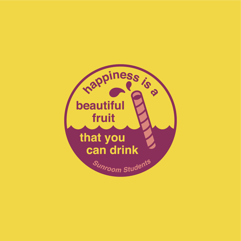 OM-Poetry-FruitStickers-Miami-Noah-levy-1.png