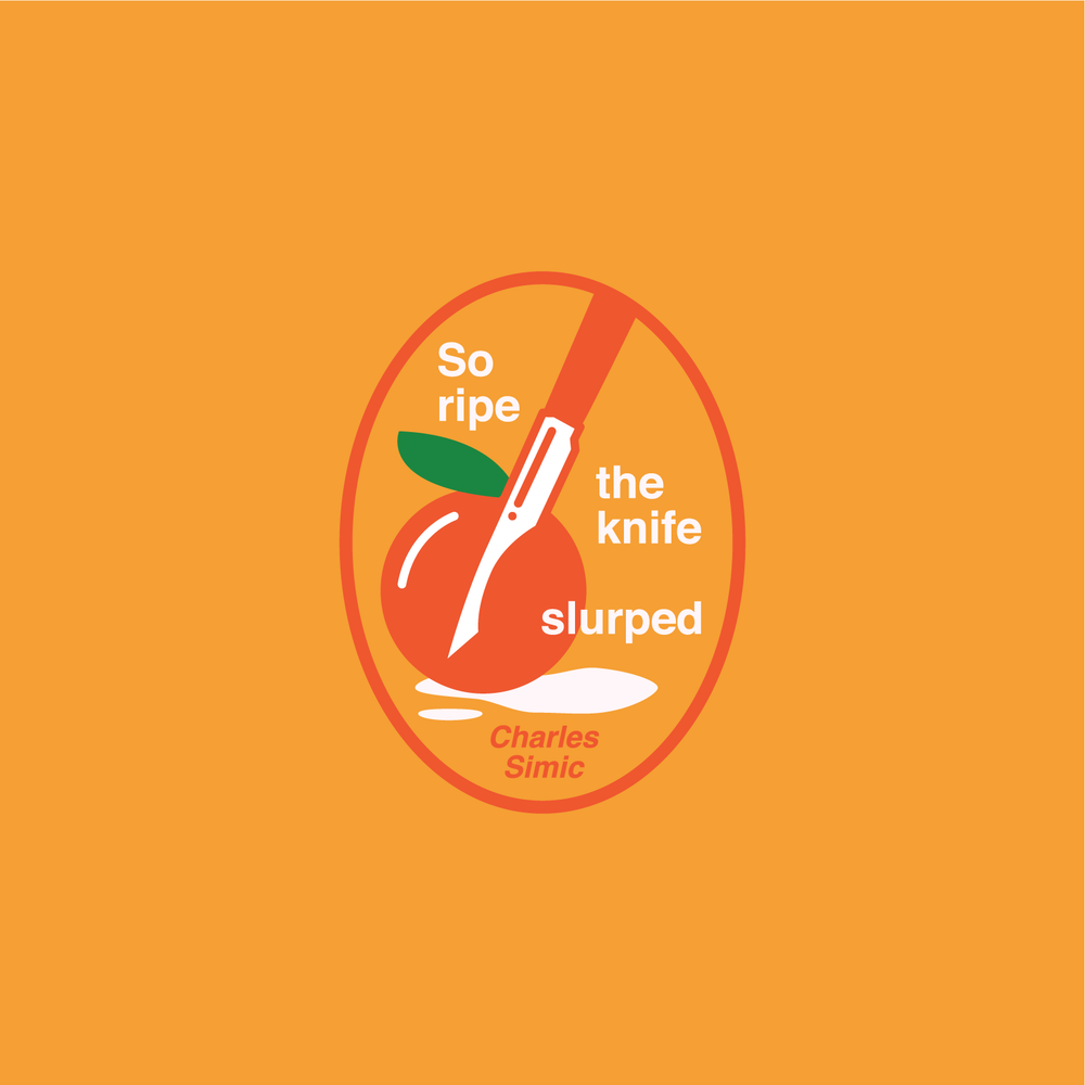 OM-Poetry-FruitStickers-Miami-Noah-levy-2.png