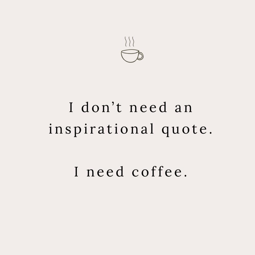 i need coffee.PNG