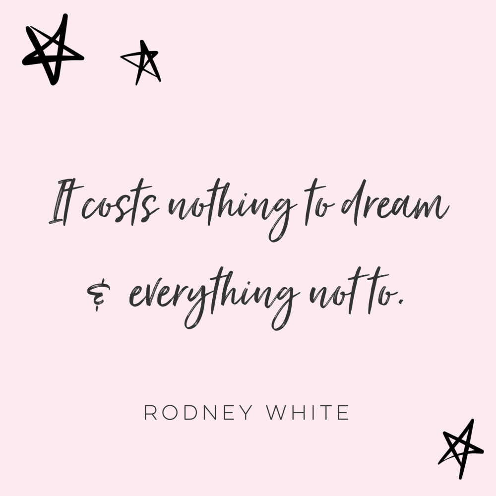 rodney white.PNG
