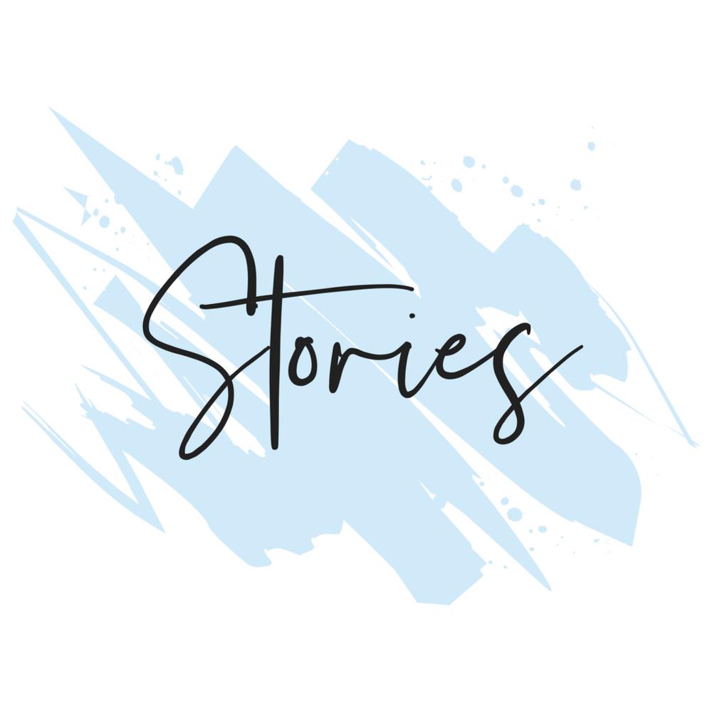 instacrush stories