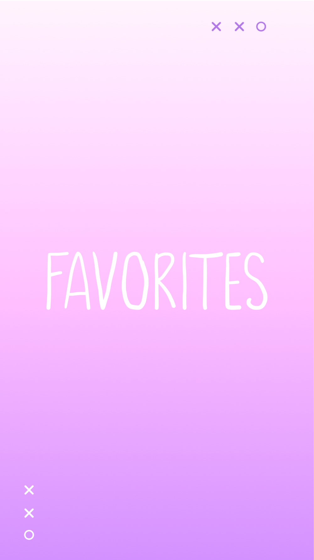 favorites.png