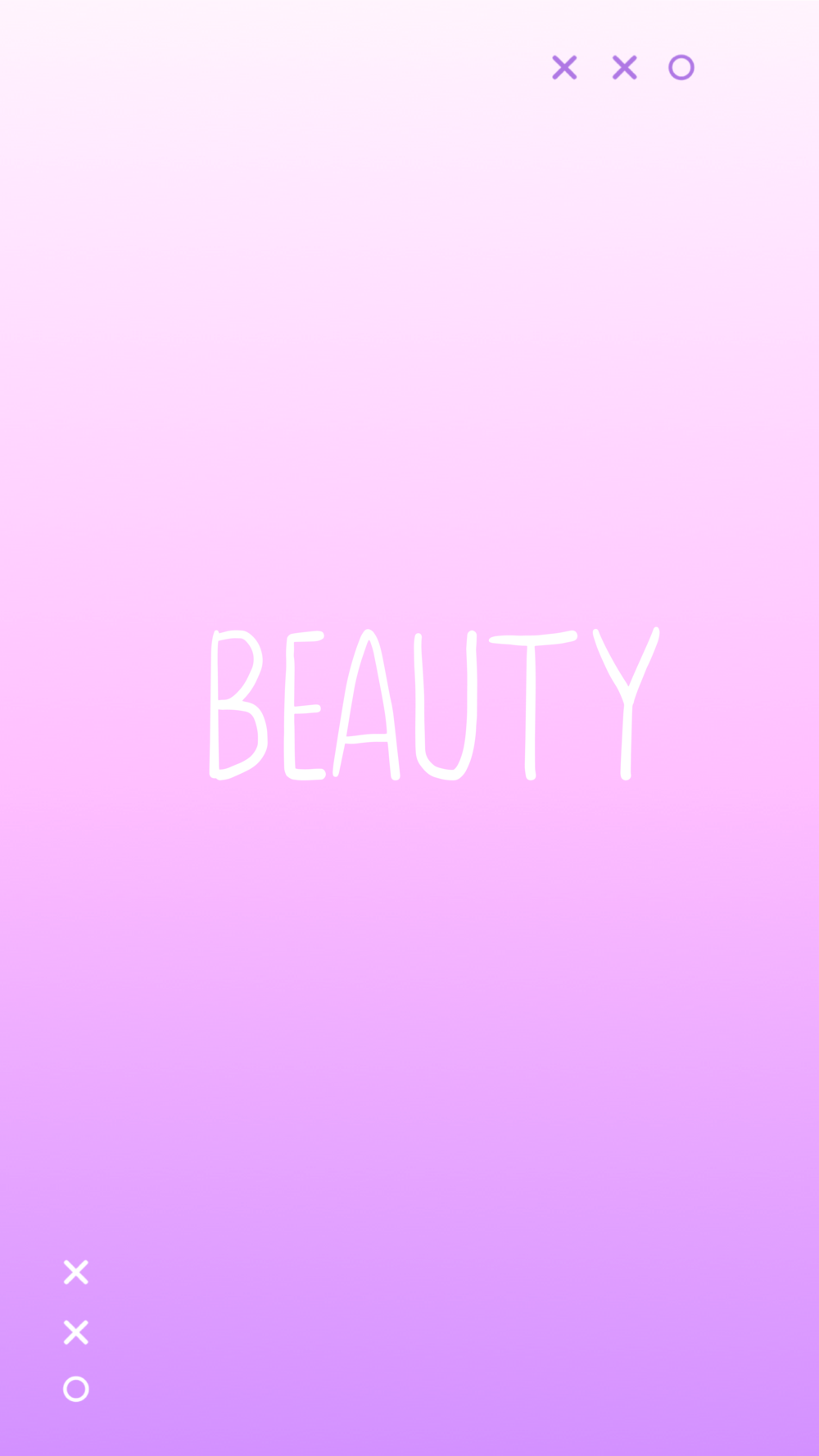 beauty.png