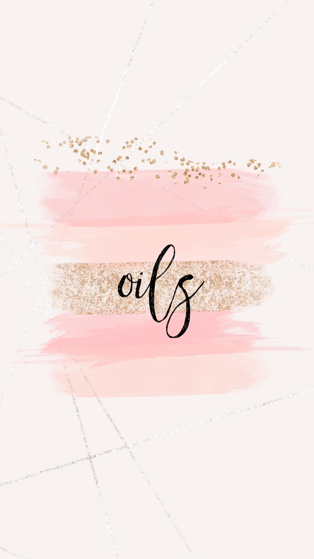 oils.png