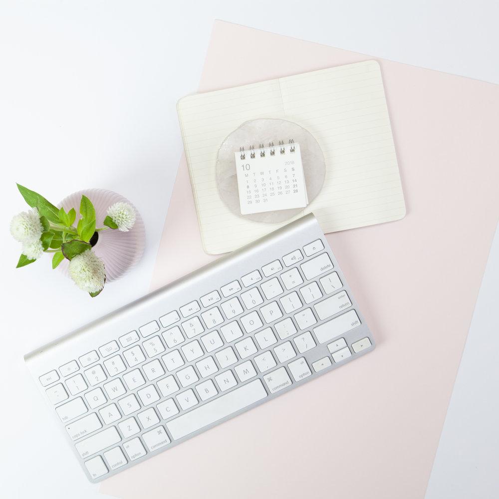pink keyboard.jpg