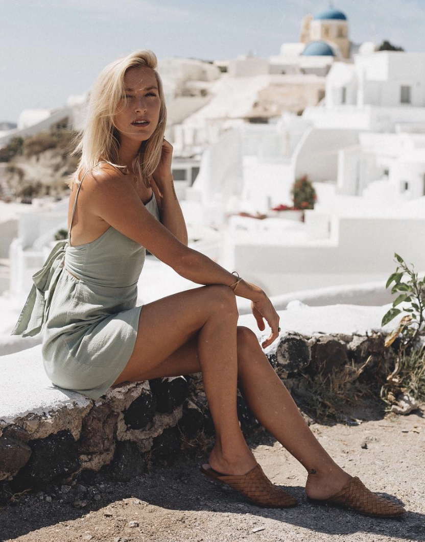 tara michelle brose instagram travel