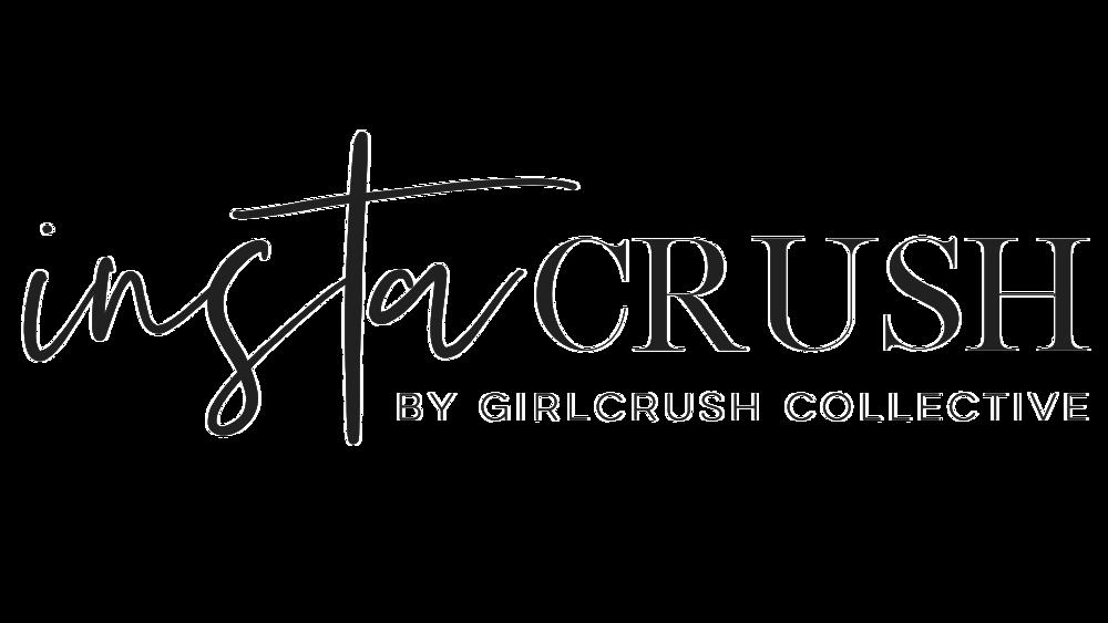 instacrush logo.png