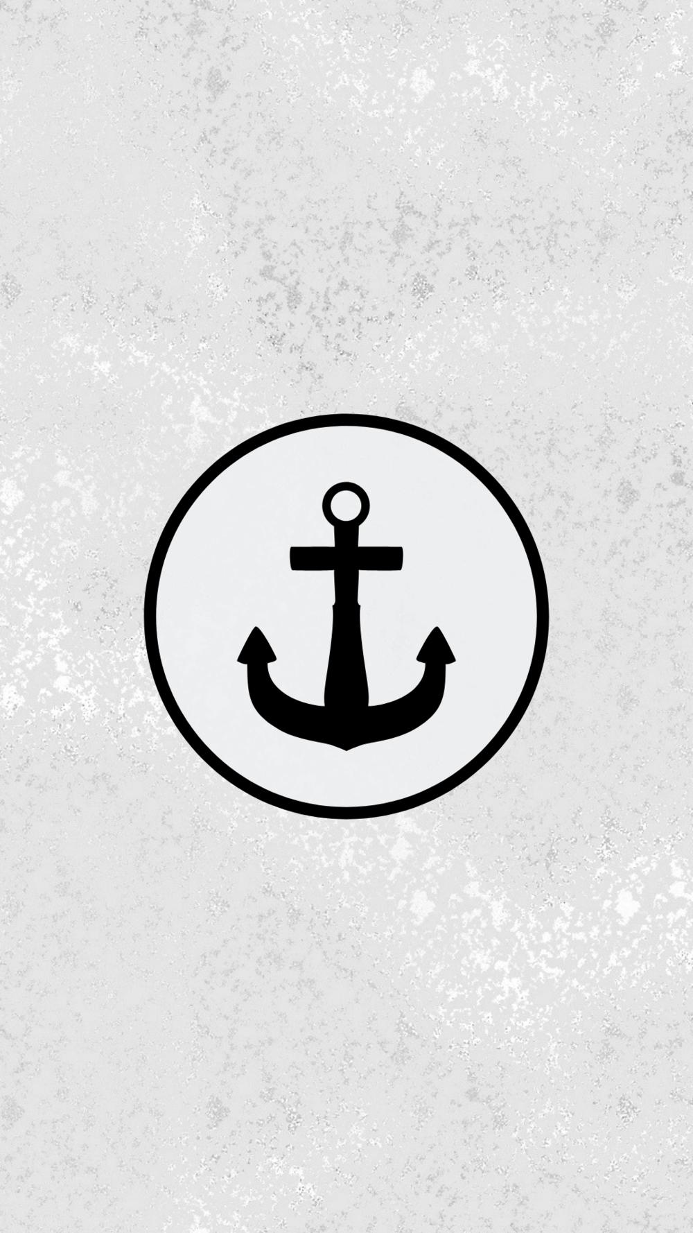 anchor highlight